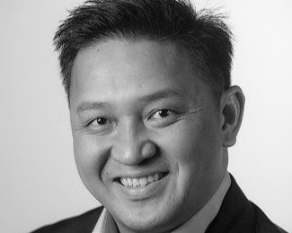 Justin Nguyen.jpg