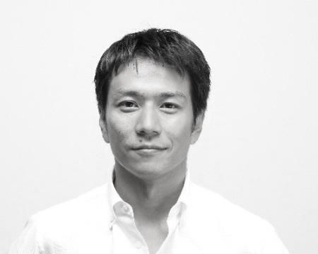 Honma Masahiko.jpg