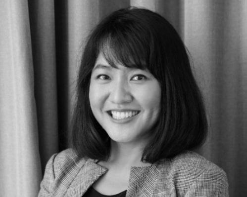 Christy  Trang.jpg