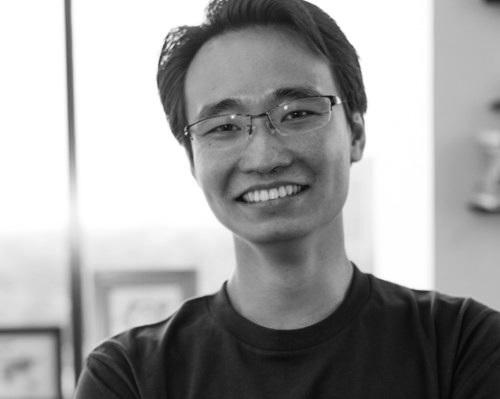Kelvin  Teo.jpg