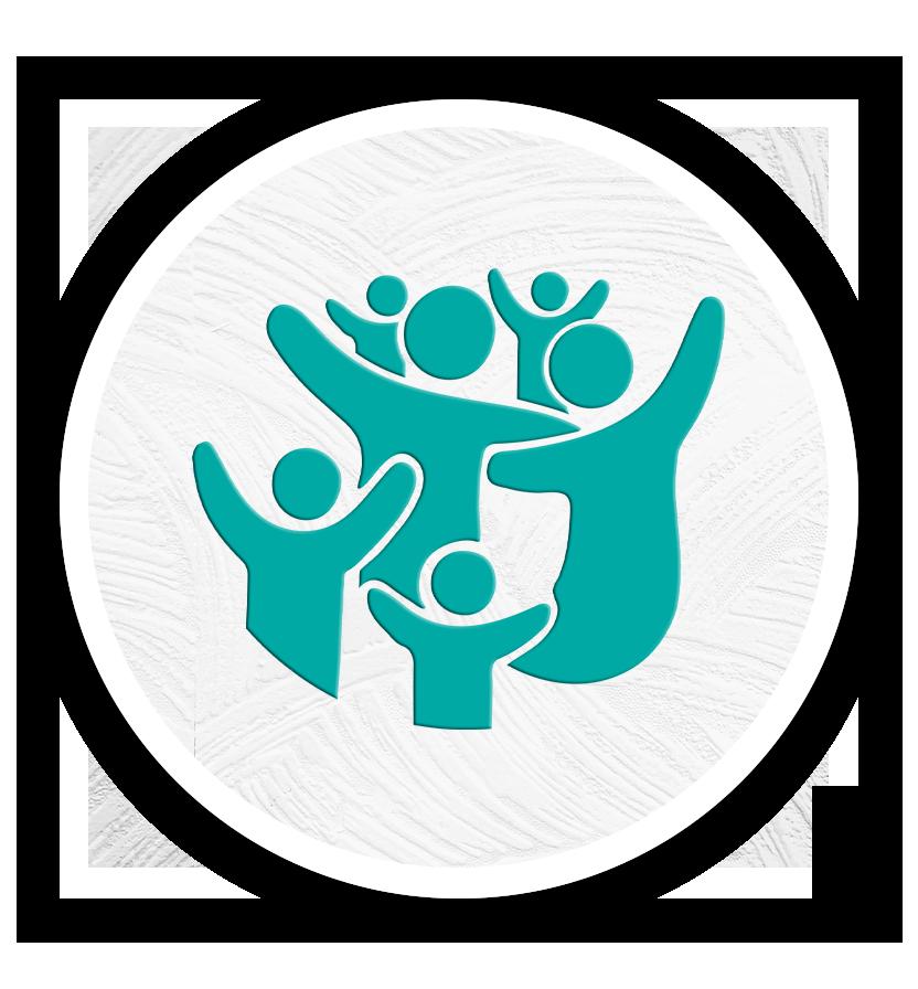 Facilitating Child-Focused Mediation & Positive Co-Parenting -