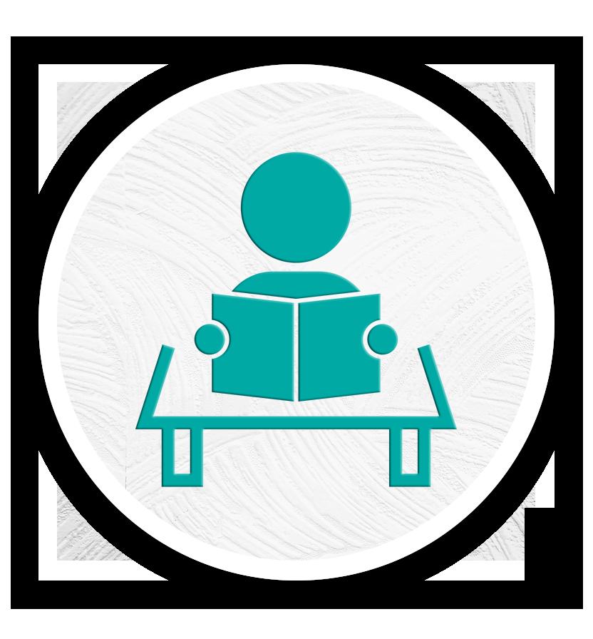 Providing Classes to Develop & Enhance Parenting Skills -