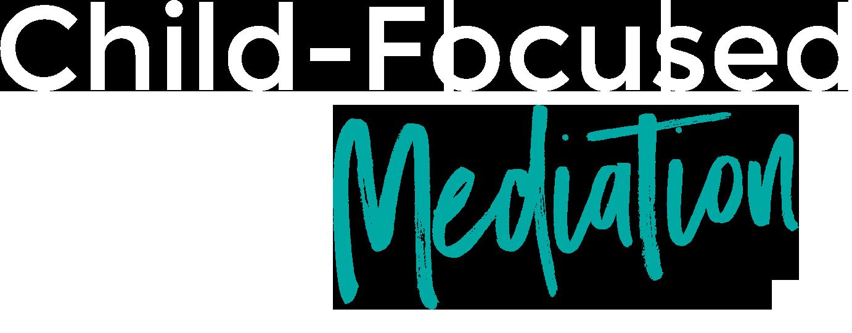 child-focused-mediation.png