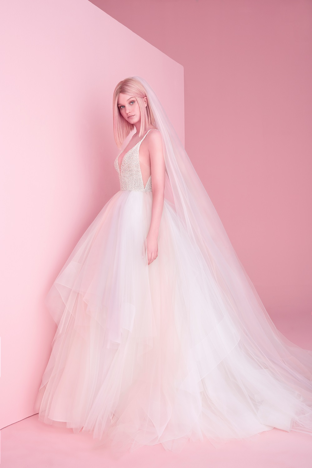 hayley-paige-bridal-fall-2018-style-6864-hennessey_6.jpg