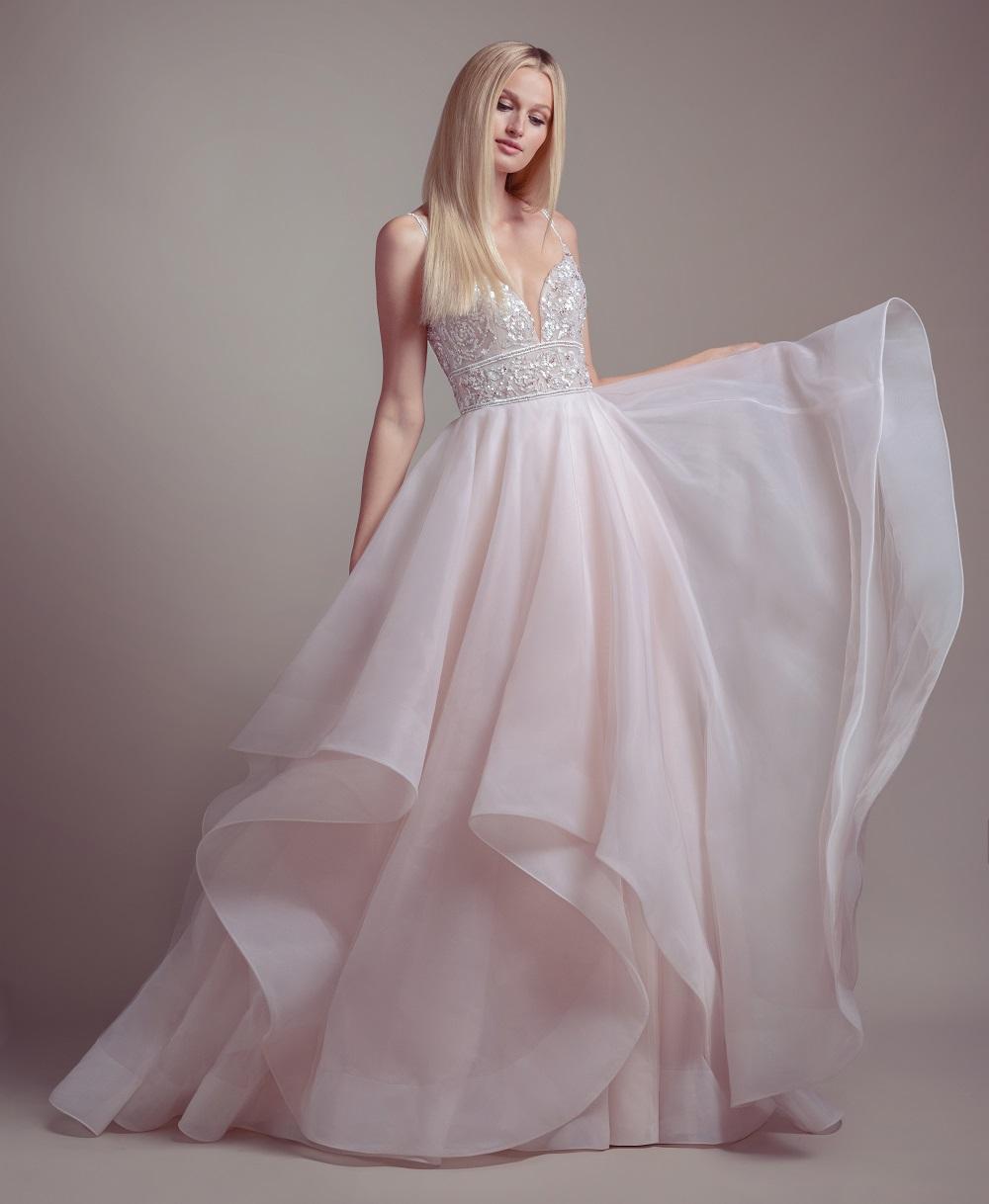 blush-hayley-paige-bridal-spring-2019-style-1912-phoenix_0 (1).jpg