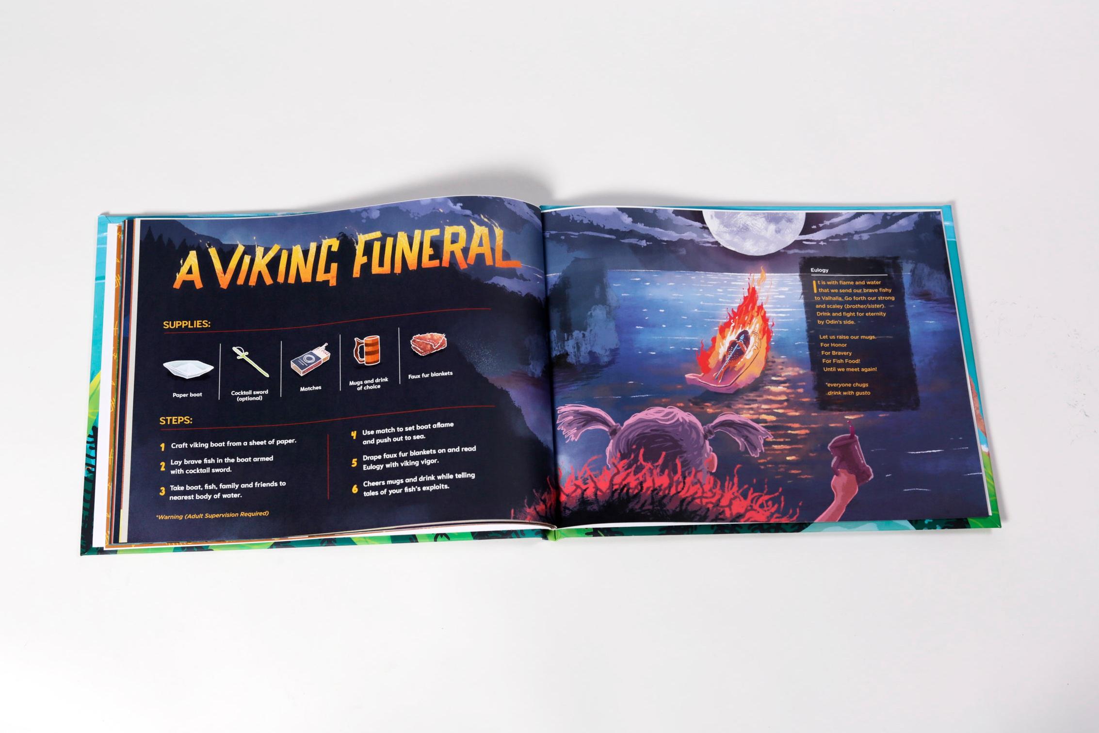 Viking Funeral.jpg
