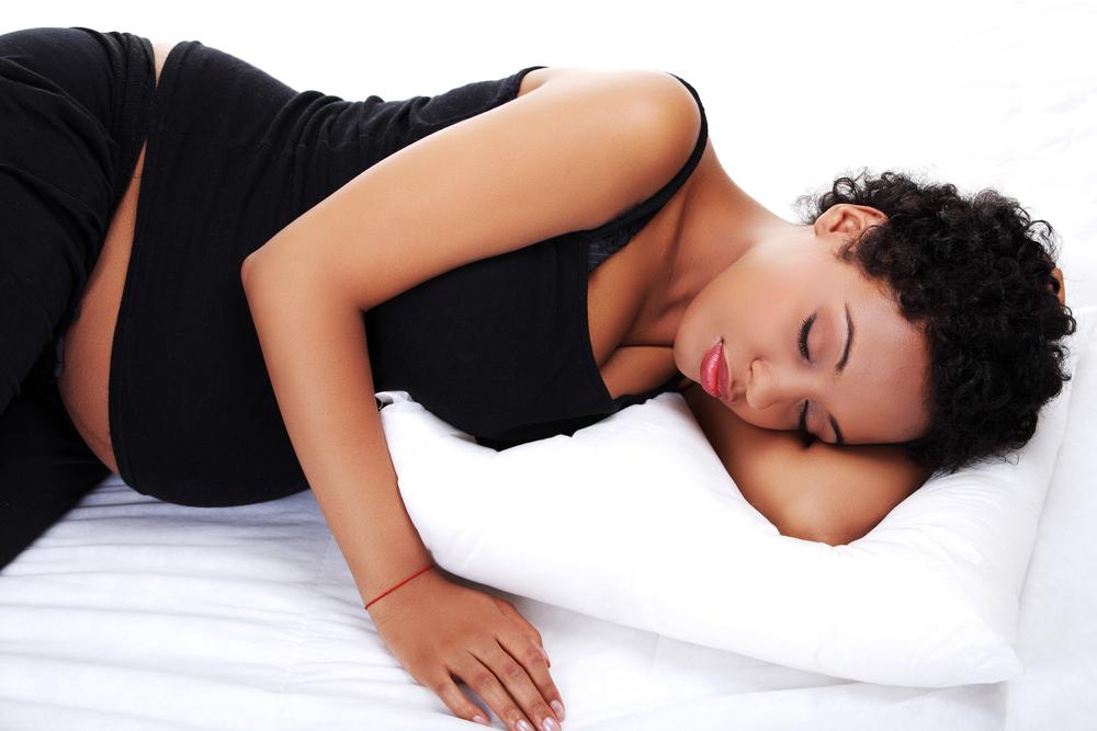 sleeping-during-pregnancy.jpg