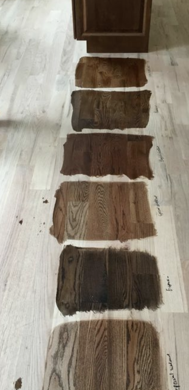Staining 4.png