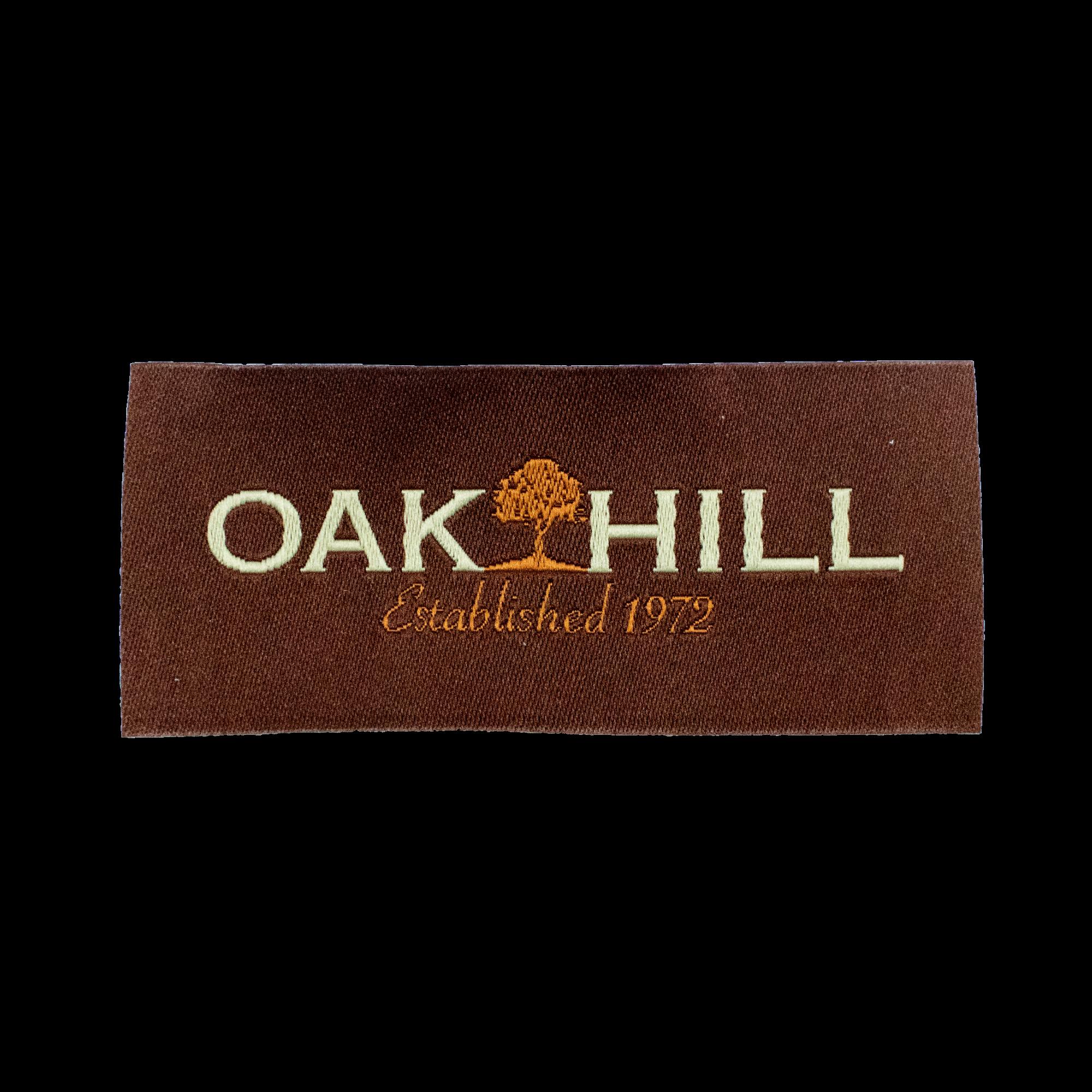 oakhill.png