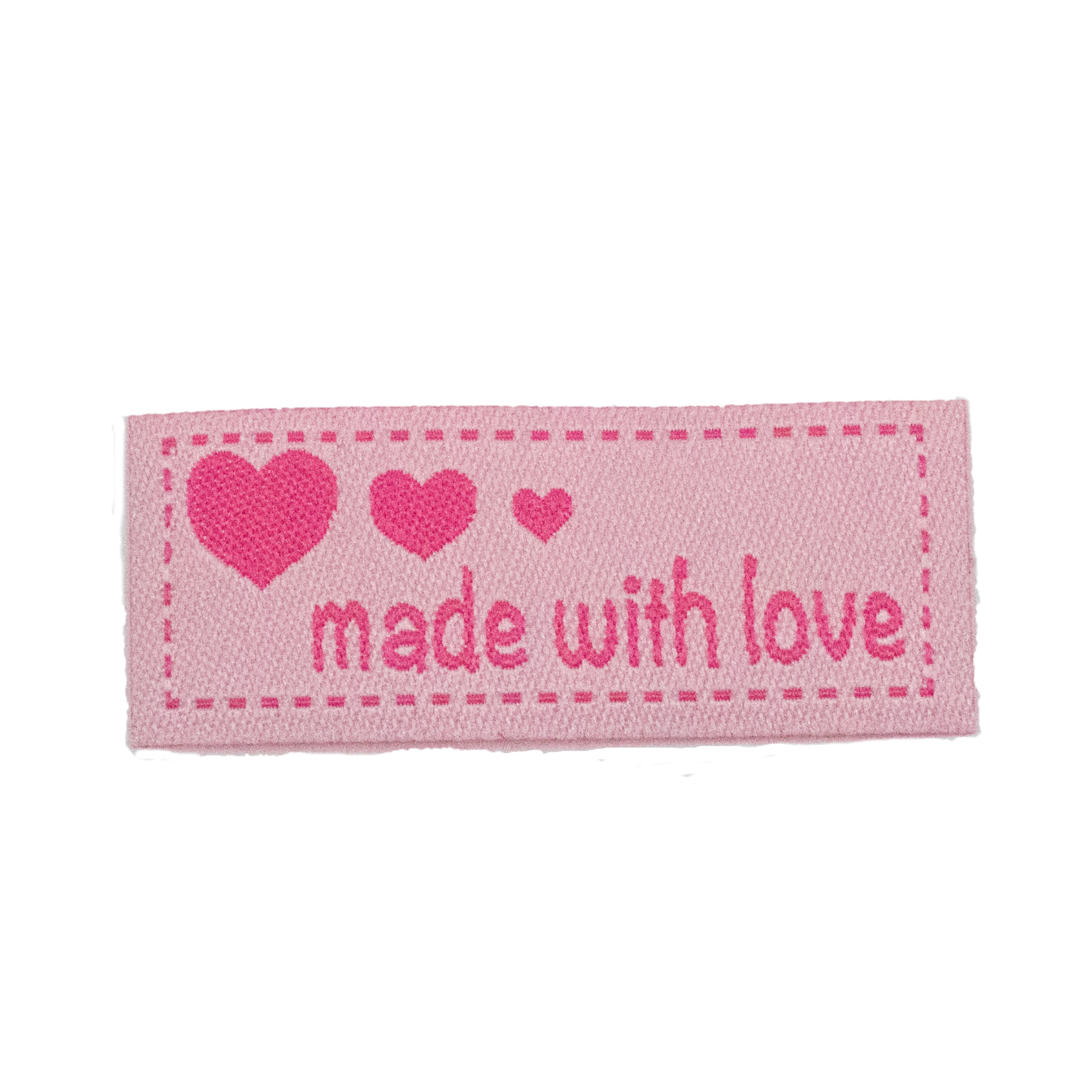 madewithlove.png