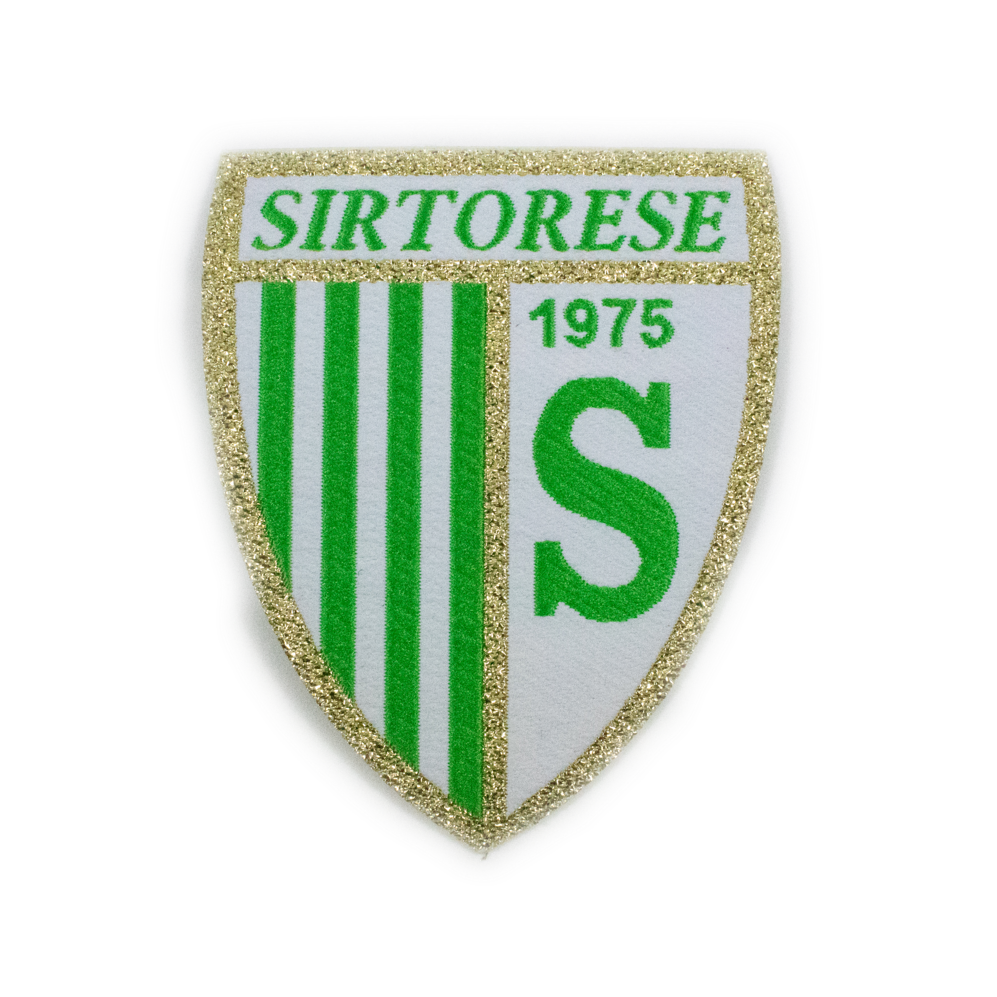 sirtorese.png