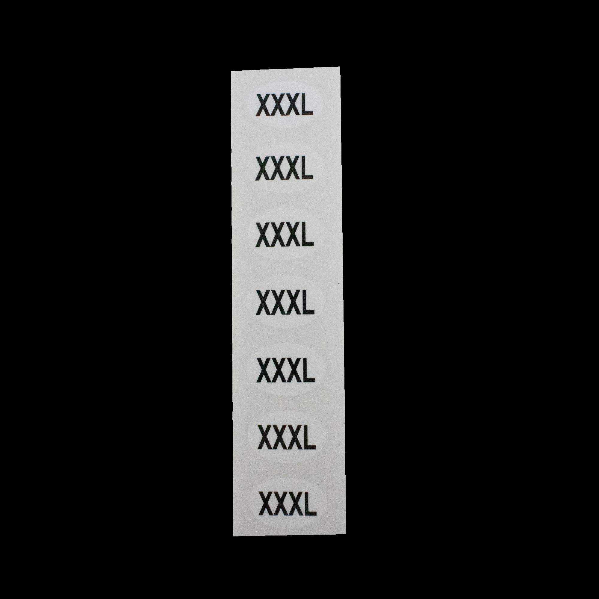 xxxl.png
