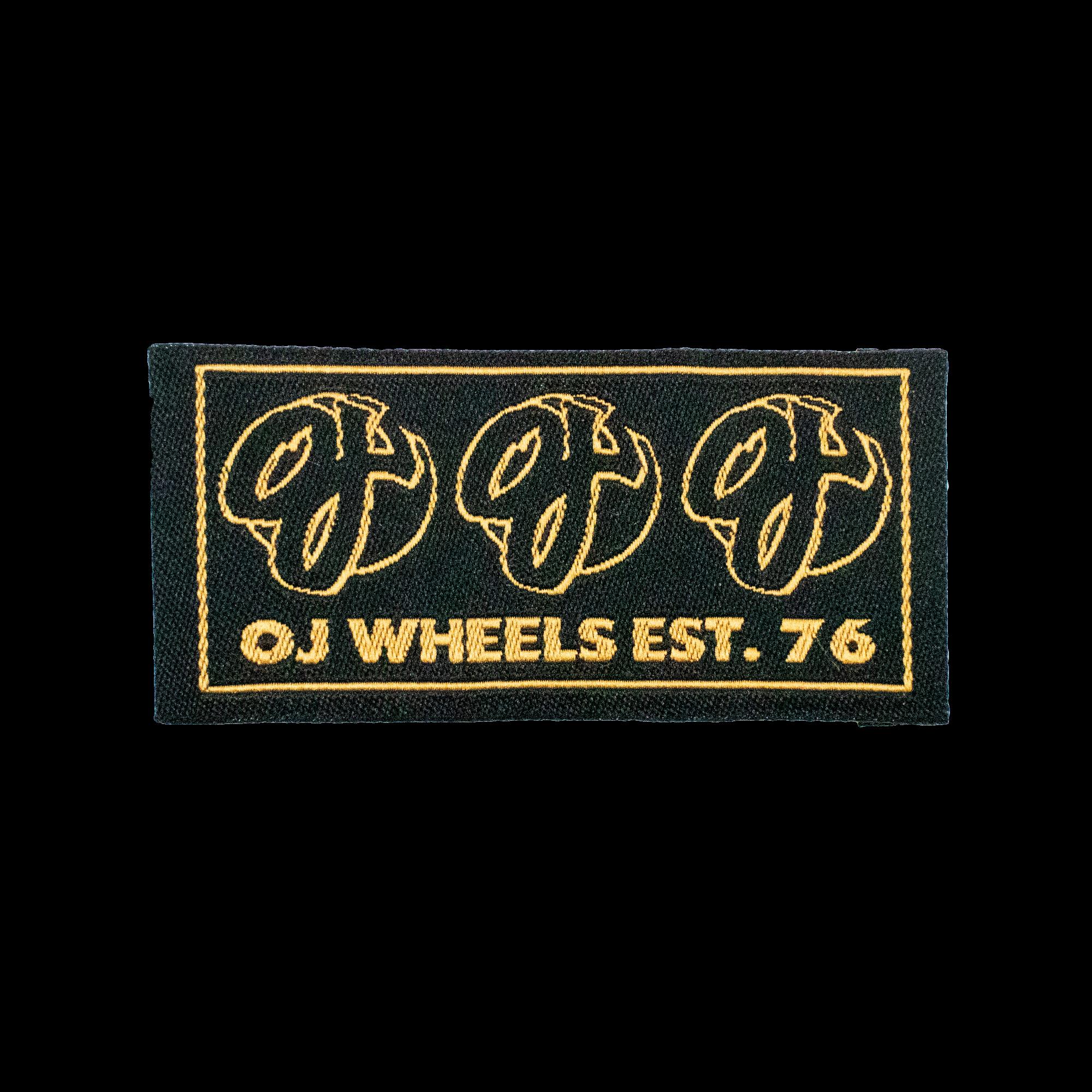 ojwheels.png