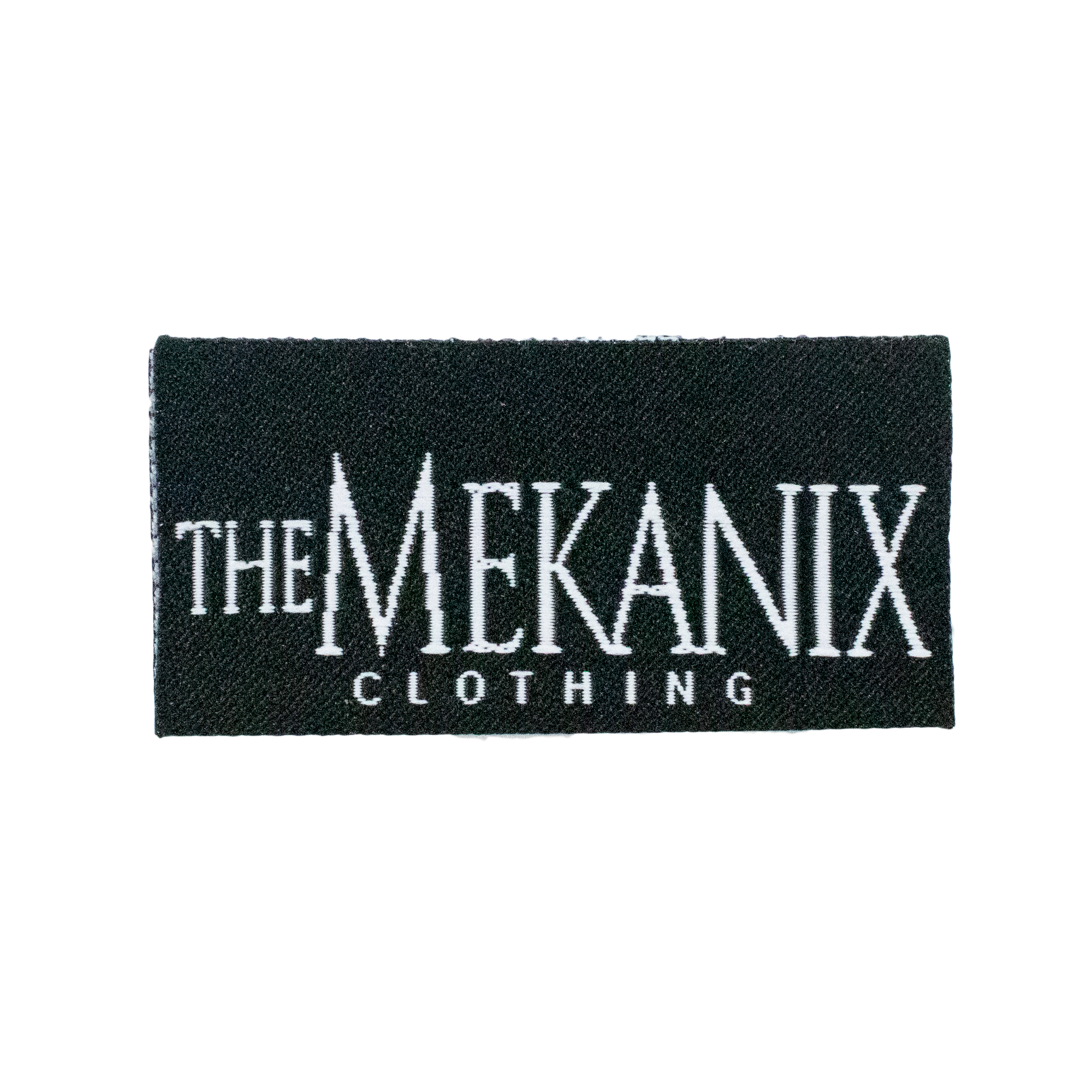 mekanix.png