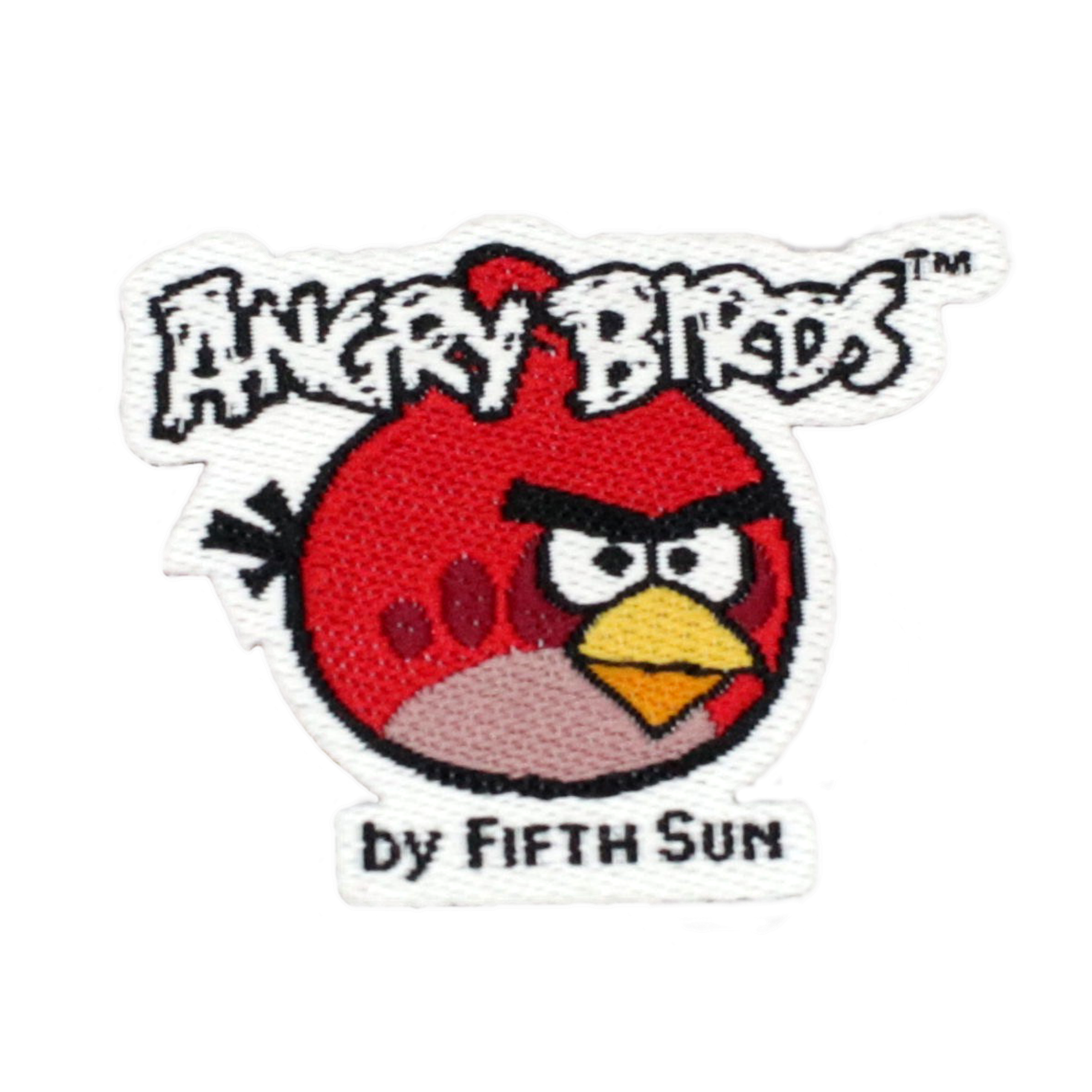 AngryBirdsPatch.png