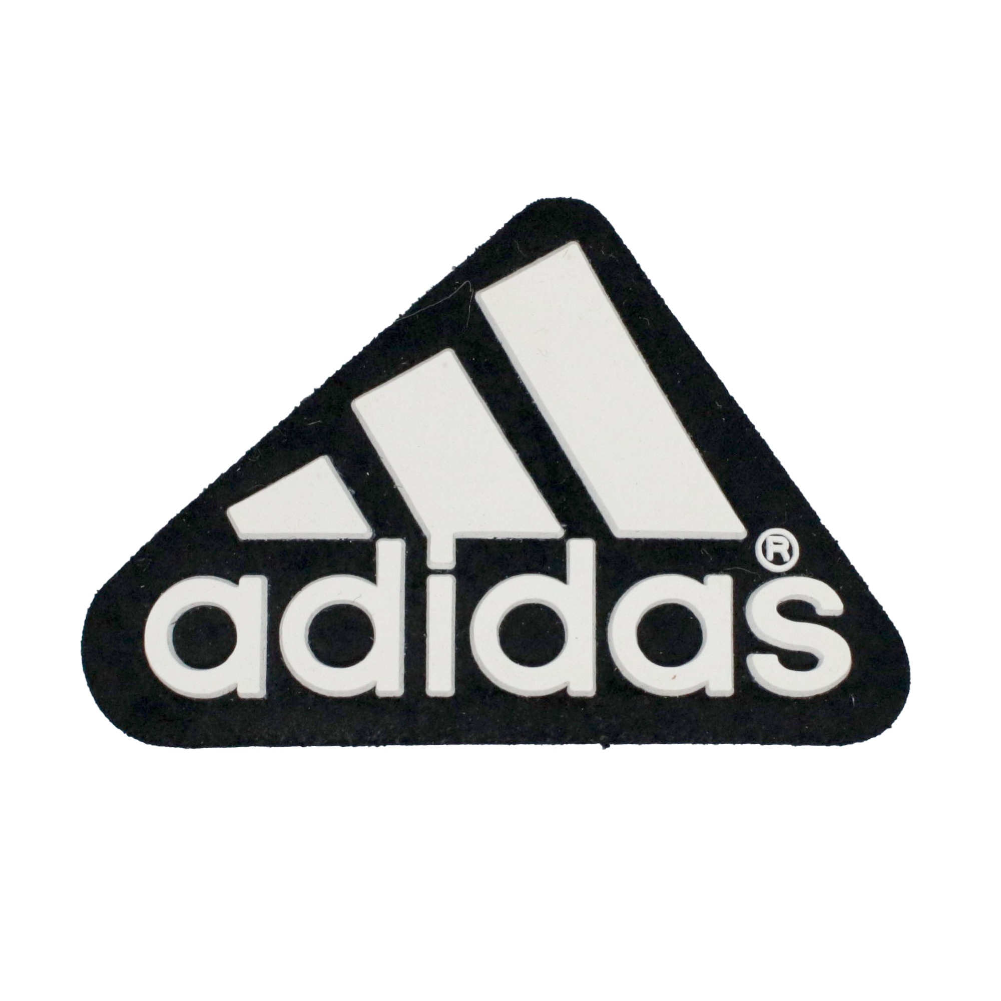 adidaspatch.png