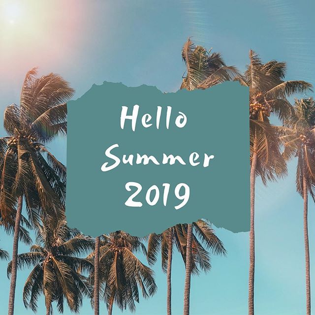 Can you believe we are already in Summer?   Where did the year go?  We hope everyone had an amazing Solstice Day and continues to have a fun filled Summer    _____________________ #Summer #solstice #Seasons #orangecounty #orangecountybusiness #smallbusiness #supportsmallbusiness #entrepreneur #goaldigger #ladyboss #womenempowerment #summerday #summertime