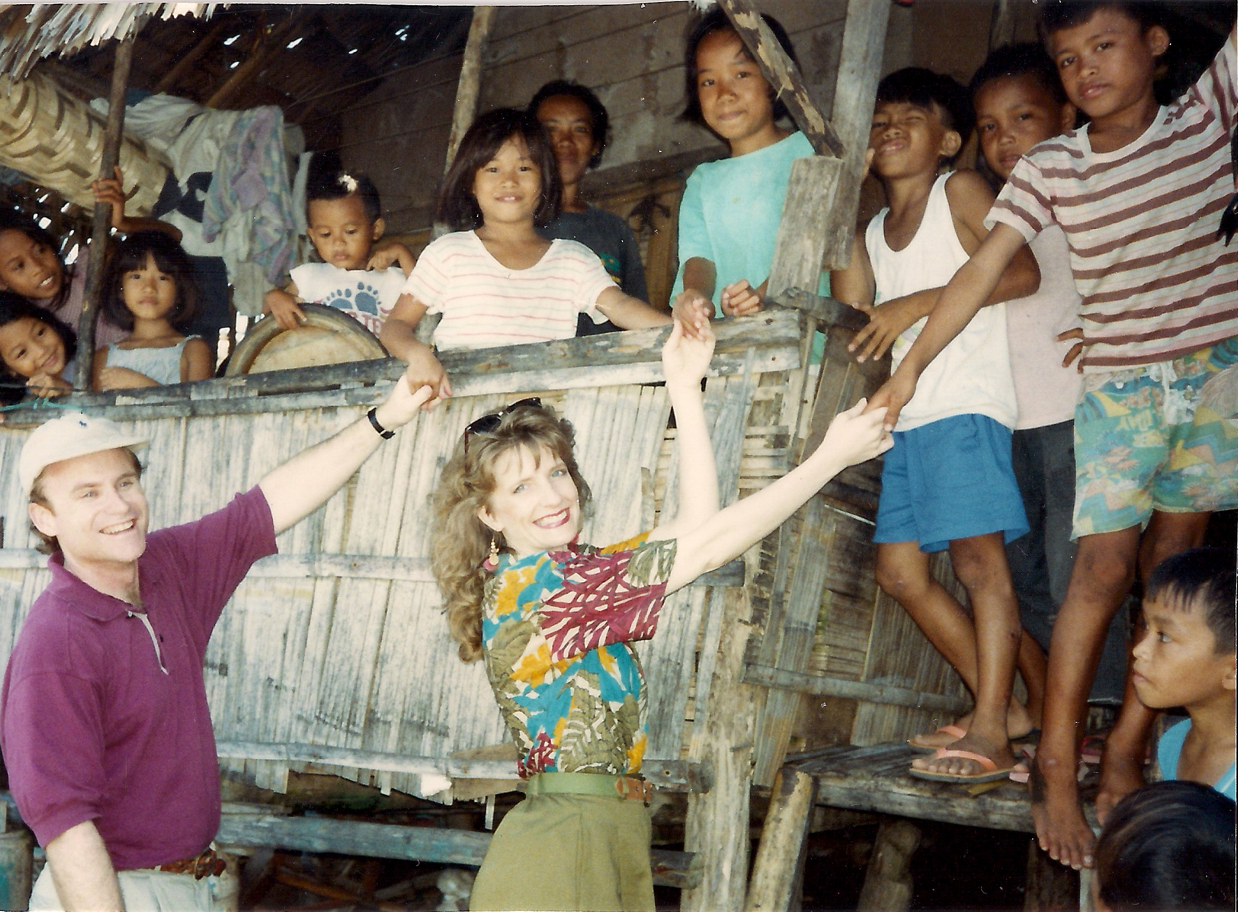 Early Ministry0010d Phillipines 1994 04.jpg