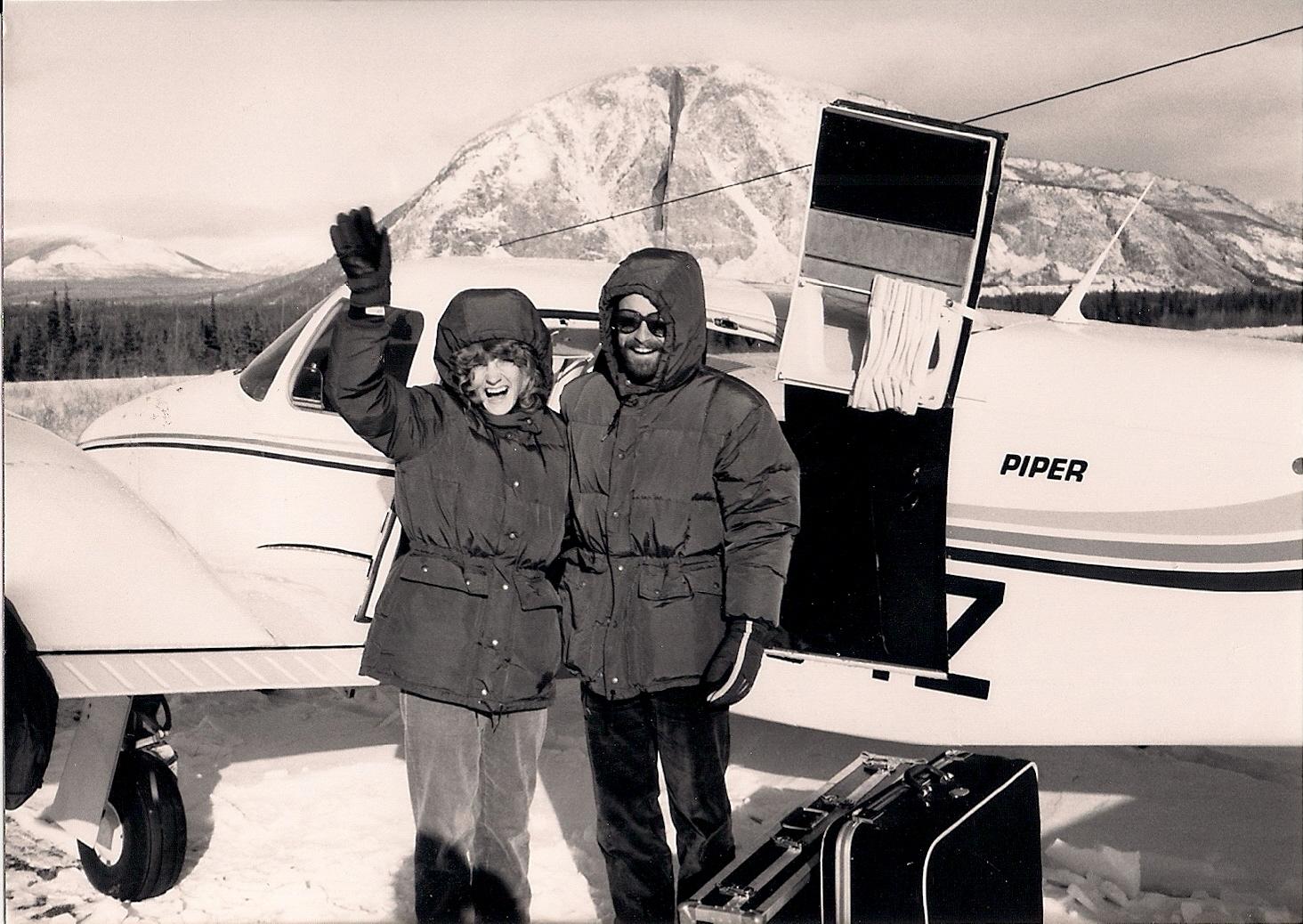1985_10 Alaska & Yukon 01.jpg