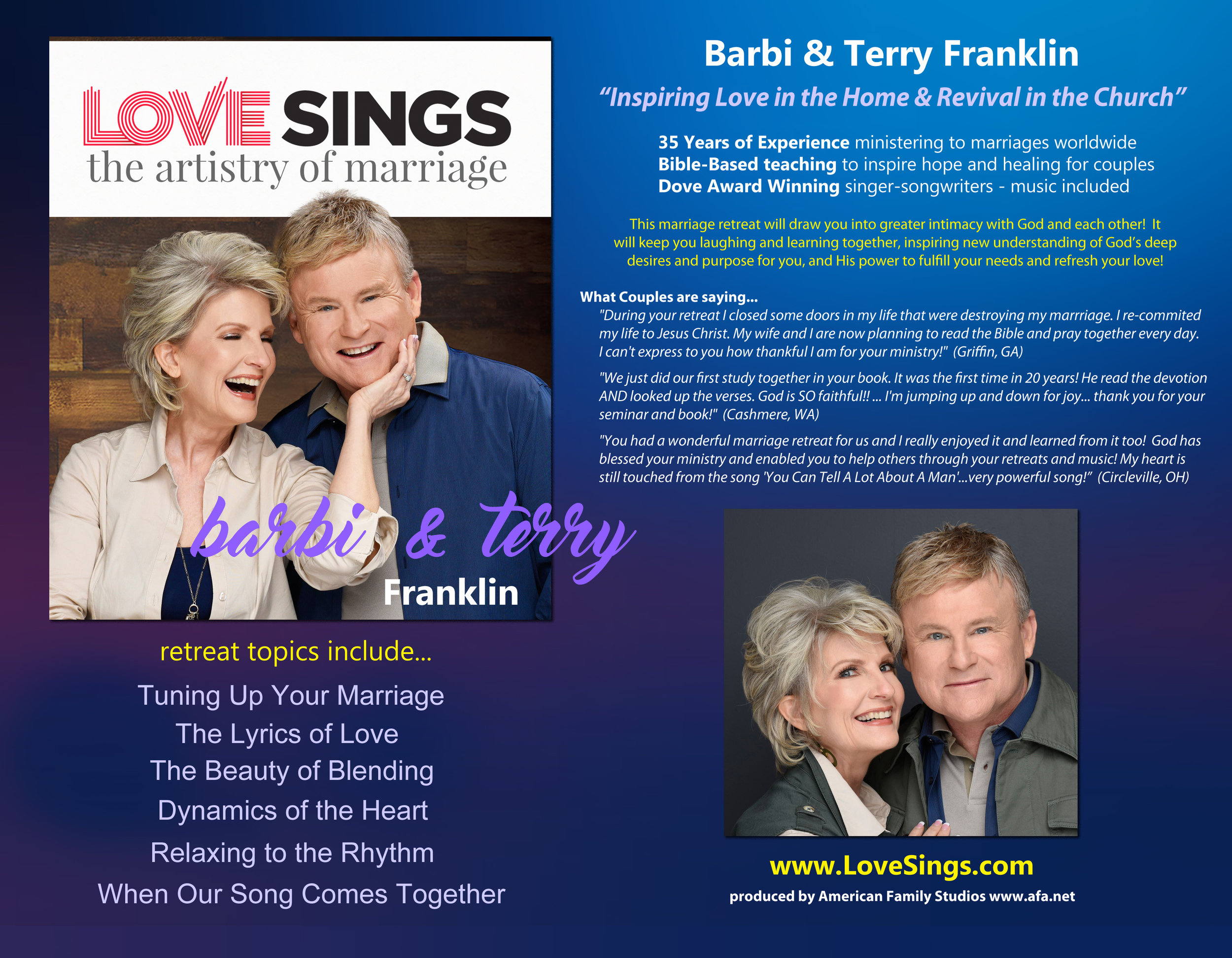 Love Sings PR Flyer event ads.jpg