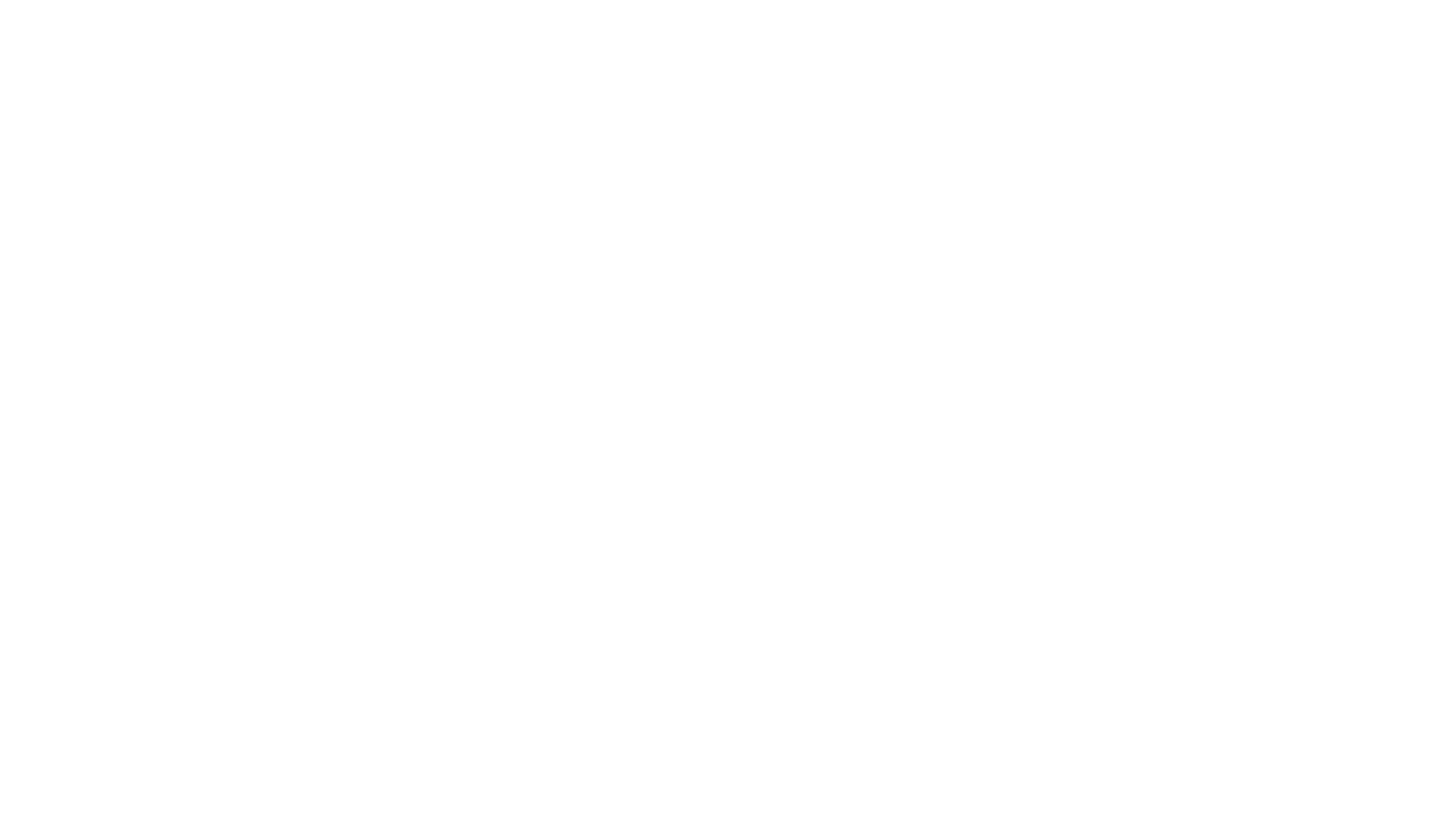 OZO-icons-science.png