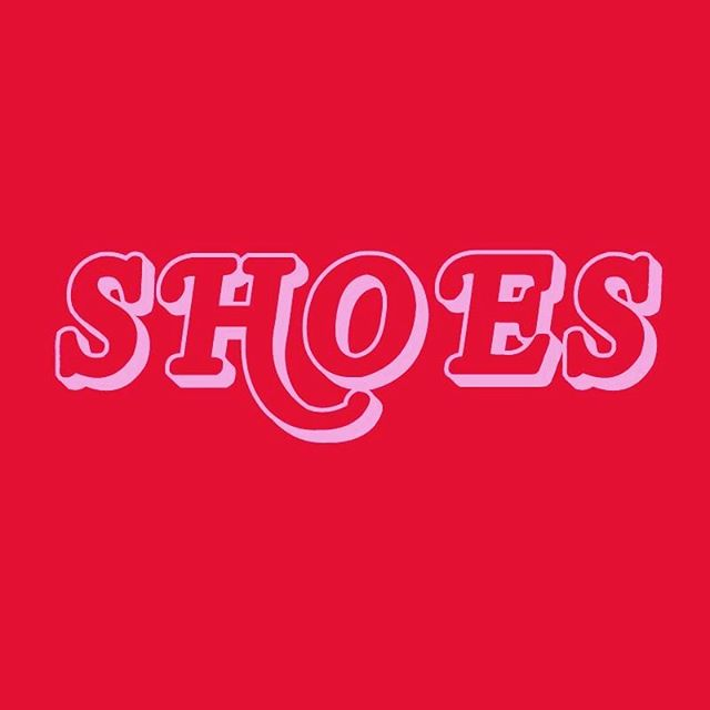 Are you coming to our game SATURDAY? BRING YOUR SHOES!! We're collecting gently worn, used and new SHOES. We'll be paid by the pound by Funds2Orgs, and the shoes will go to developing nations and micro-entrepreneurs to help them out of poverty! 👞 👟 👠