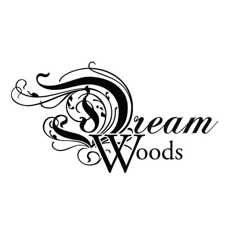 Dreamwoods New Logo.jpg