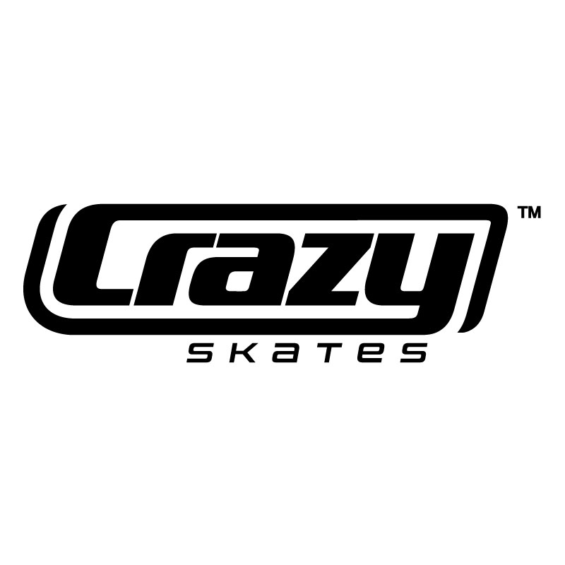 Crazy EPS Logo Black.jpg