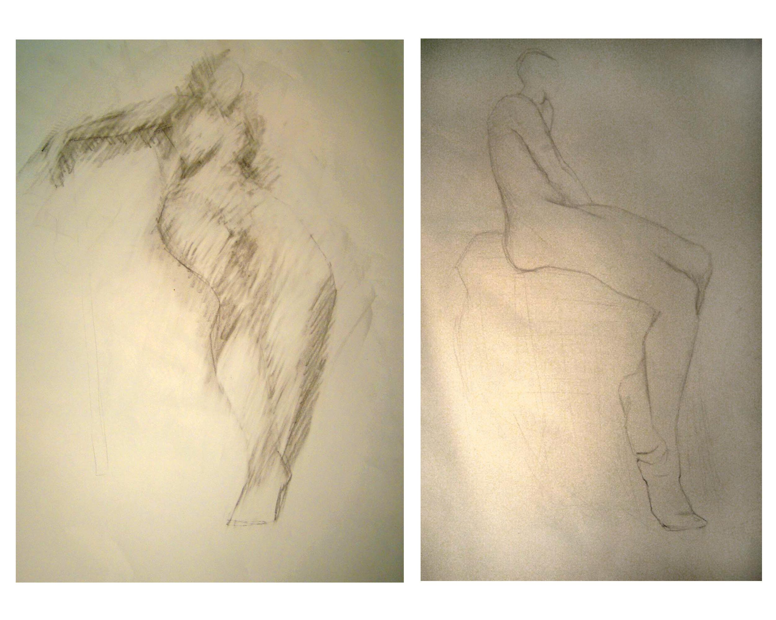 2life_drawing 2.jpg