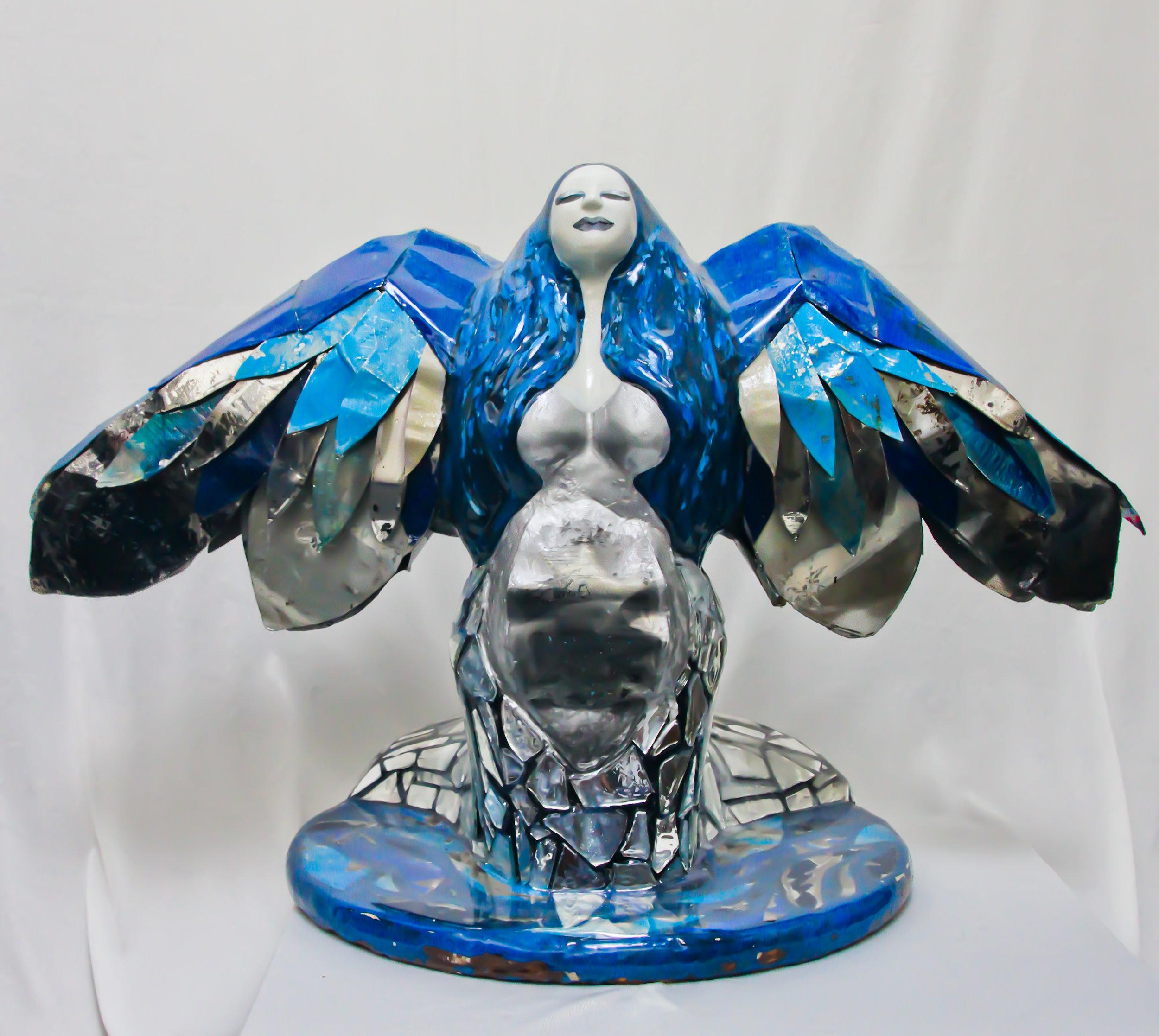 Blue Goddess Front1.jpg