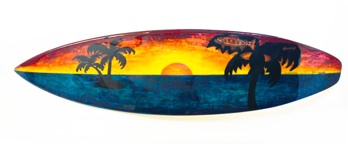 sunsetboard72.JPG