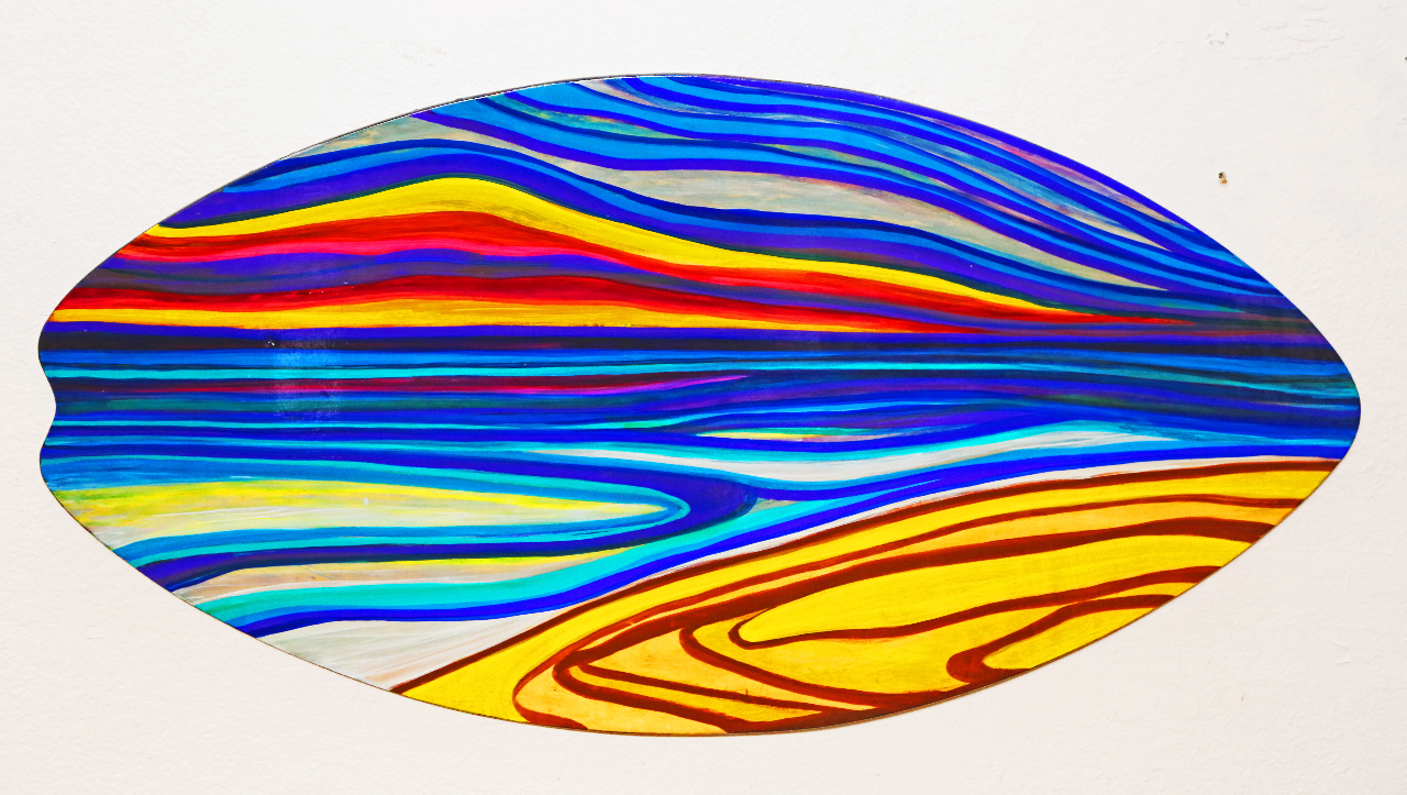 06-03-14-JANESSA BOOKOUT-PHOTO SHOOT OF HER ARTWORK..(172).jpg