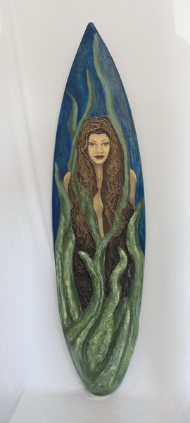 Kelp Goddess.jpg