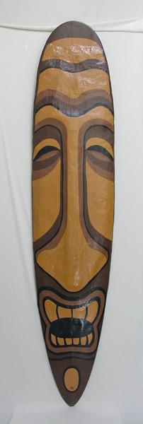 Longboard Mask.jpg