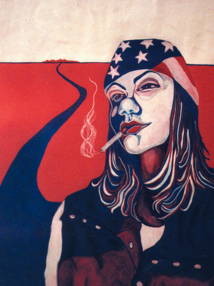 american72.jpg