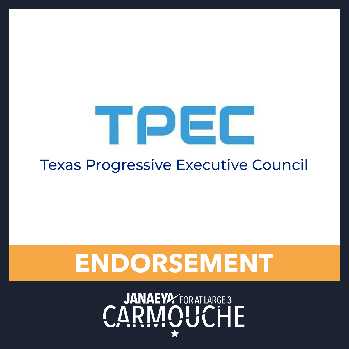 JC Endorsement Seal Texas Progressive Executive Council.png