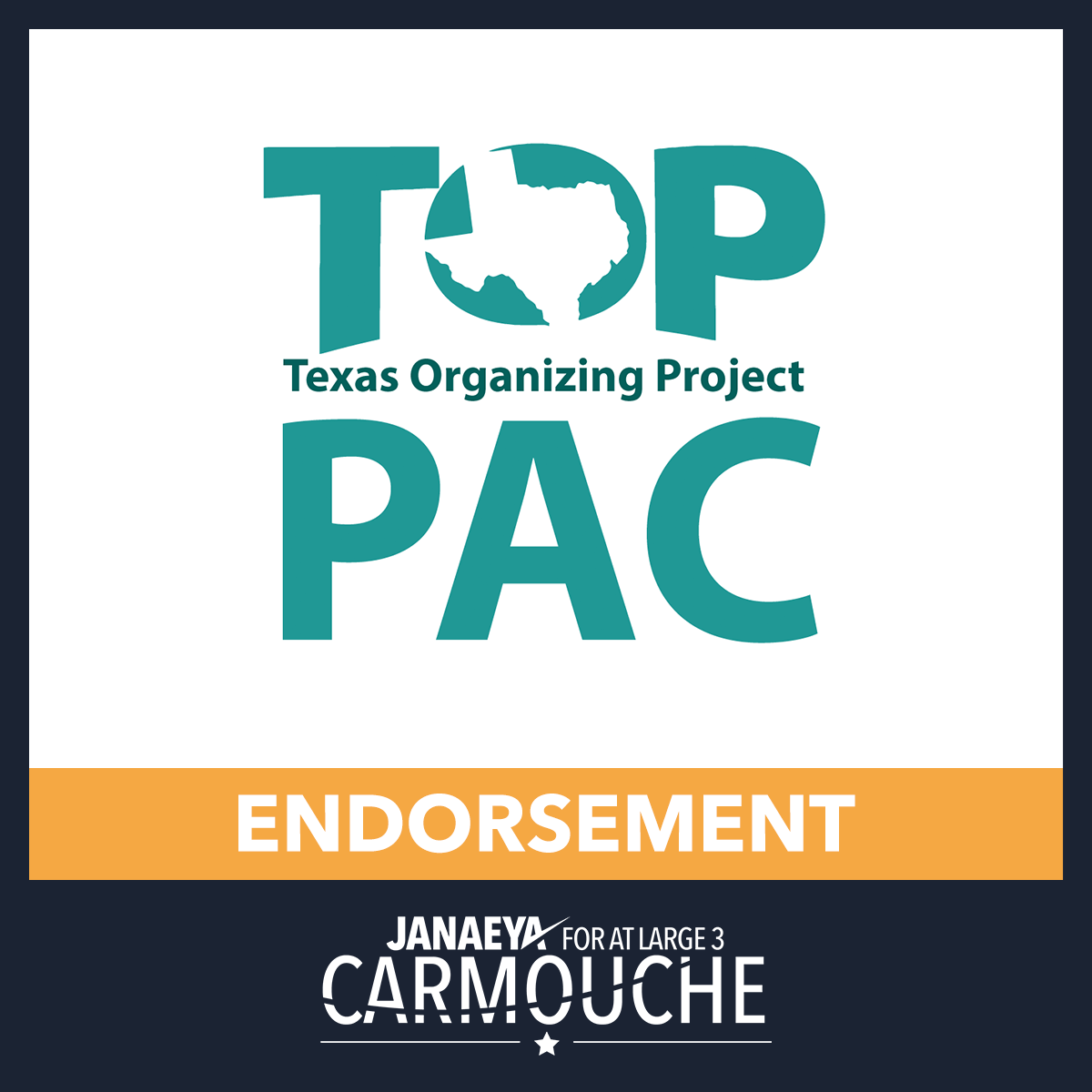 JC Endorsement Seal TOP PAC.png