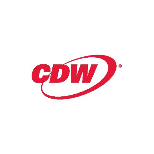 fusioncxo-sponsors-cdw.png