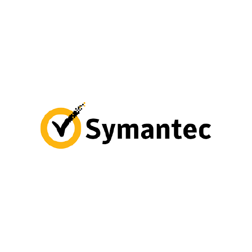 fusioncxo-sponsors-symantec.png