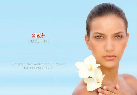 PF Skin.jpg