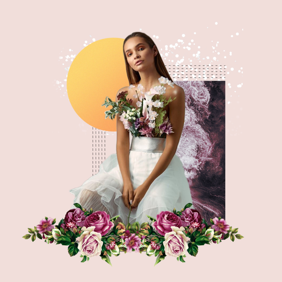 flower_girl_collage_Instagram_smilelikenina.jpg