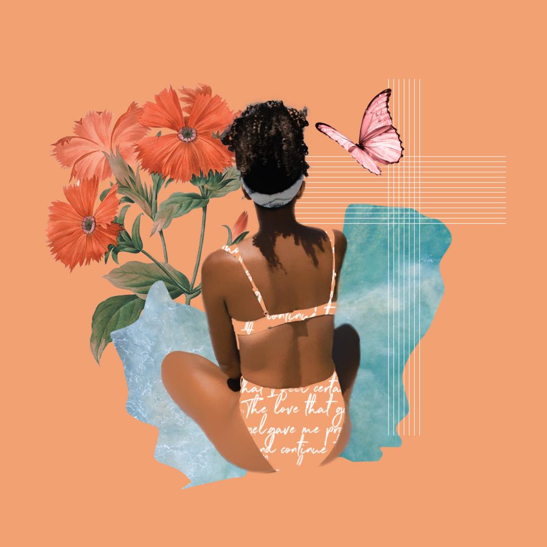 tangerine-girl_instagram.jpg