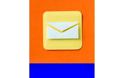 mailbox_2.png