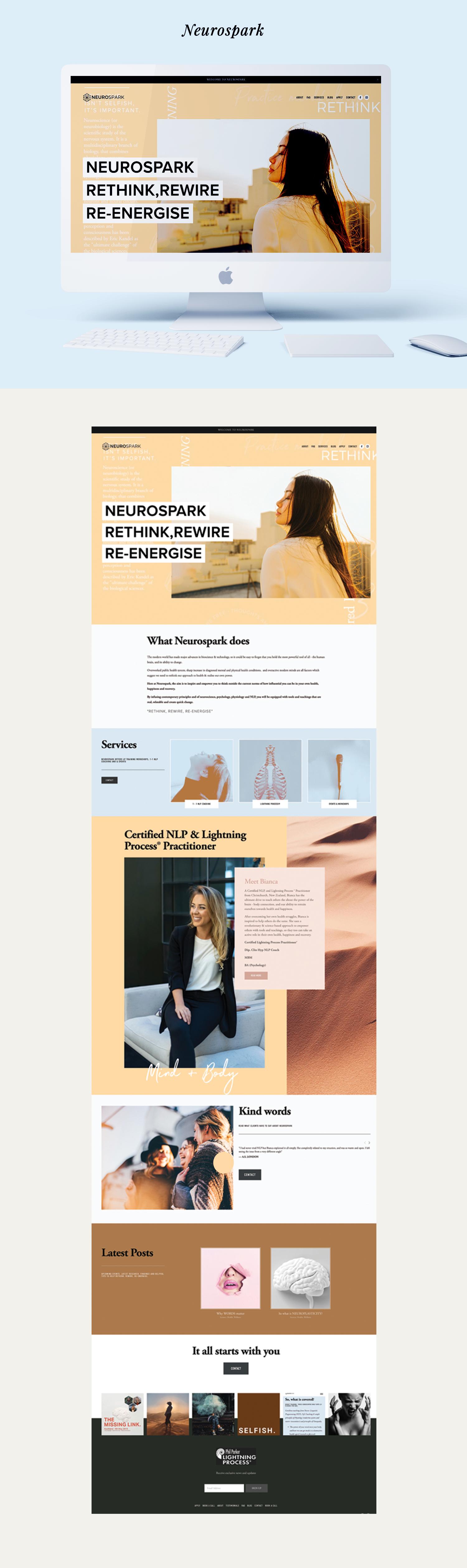 Portfolio_templatewebsite-showcase.png