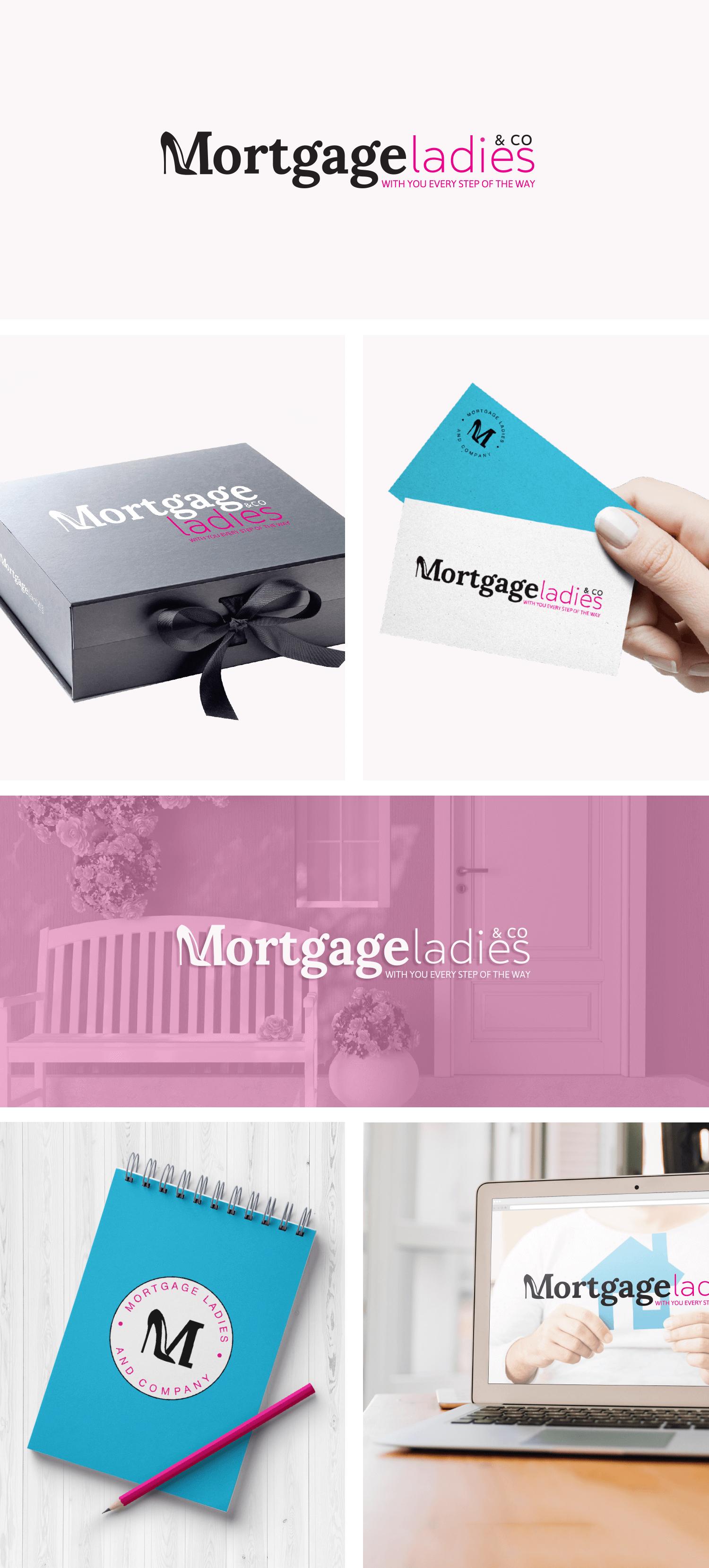 Mortgage-ladiesbranding-show-case.png