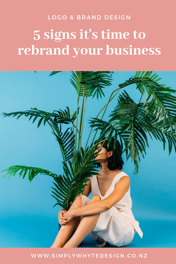 5 signs it's time to rebrand your business.png