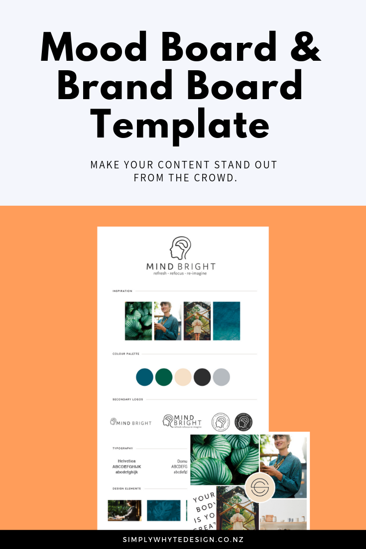 Mood board and brand board template.png