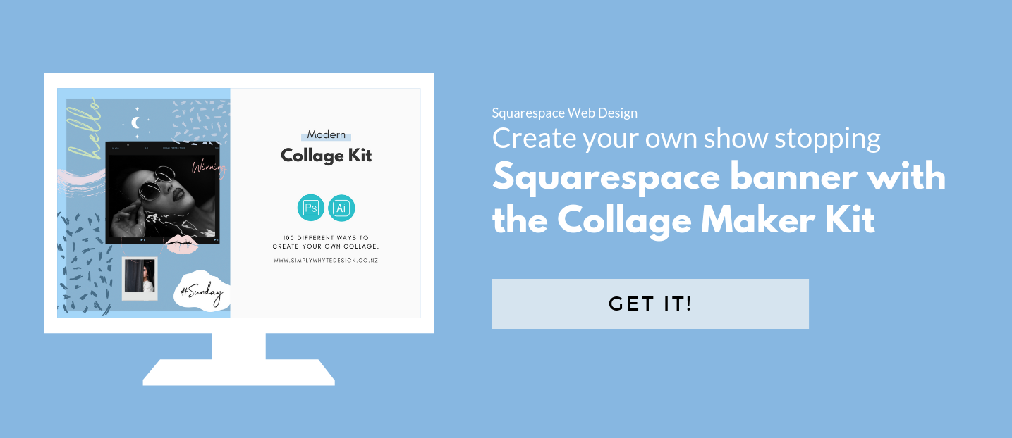 Collage maker kit opt-in.png