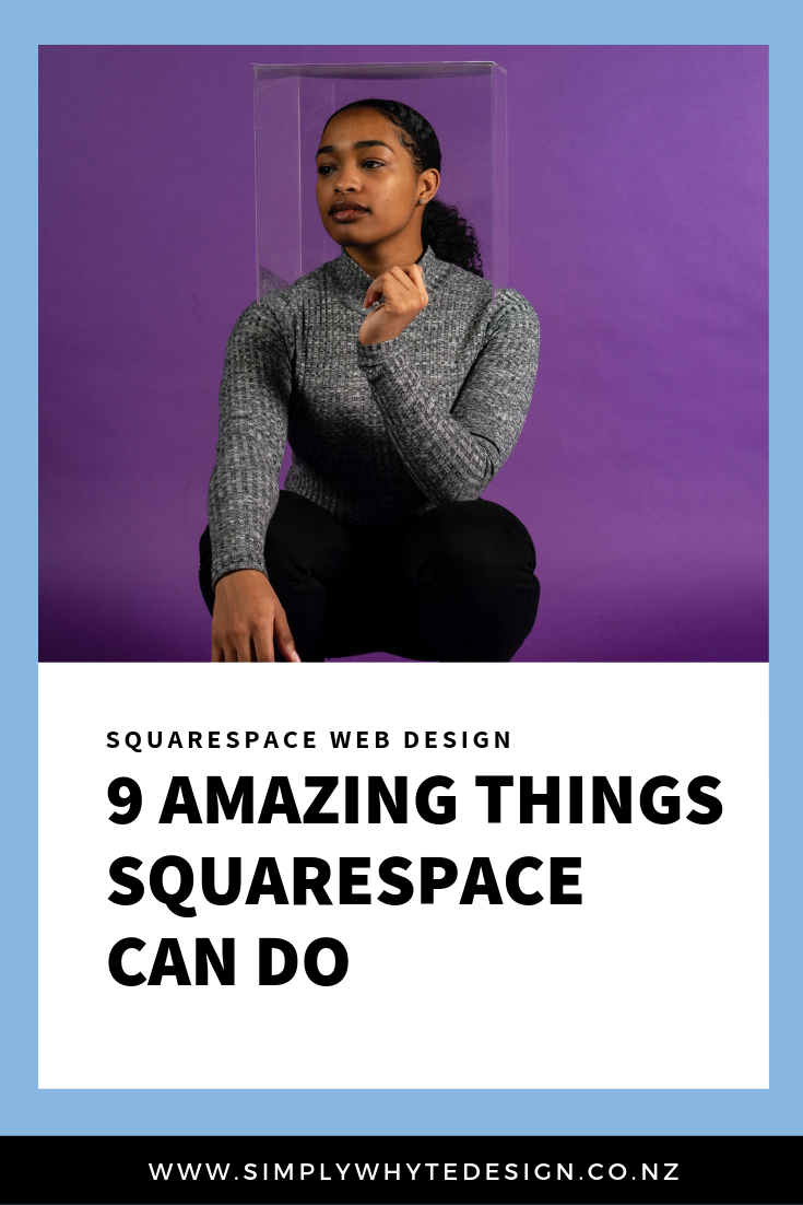 9 amazing things squarespace can do.png