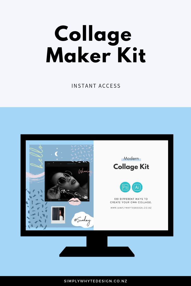 collage maker kit.png